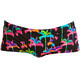 Funky Trunks Classic Trunks Men Palm Drive